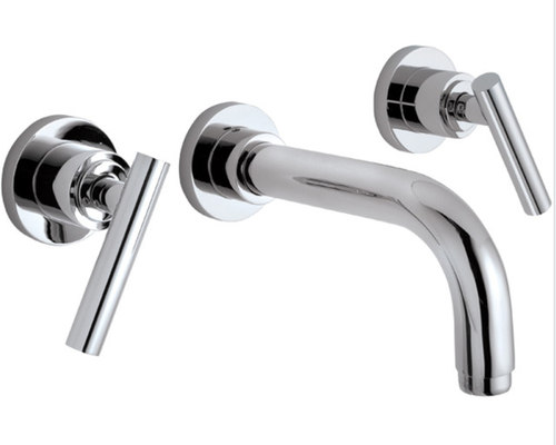 Fixtures We Carry - Products