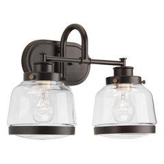 houzz bathroom vanity lighting.  Houzz 15750 105 Intended Houzz Bathroom Vanity Lighting I