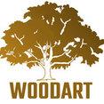 Фото профиля: WOODART