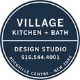Village Kitchen and Bath Inc.'s profile photo