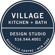 Village Kitchen and Bath Inc.'s photo