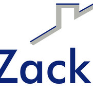 Zacks Guttering's photo