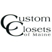Custom Closets of Maine's photo