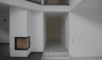 Altbausanierung Trier die besten architekten in trier houzz