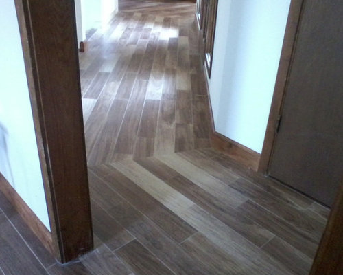 Sandalwood Coconut Flooring