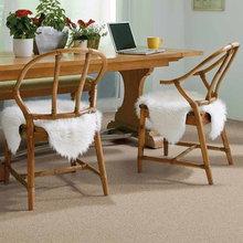 """New Nordic"" Interior Design"