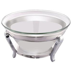 Luxury Salad Bowl