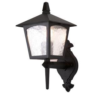 York Uplight Lantern