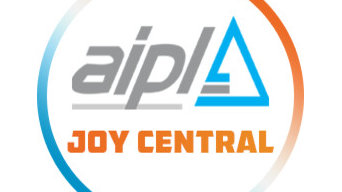 Aipl New Launch Project in Gurgaon
