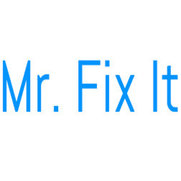 Mr Fix It's photo