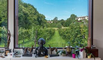 Casavecia - Villa in Italien