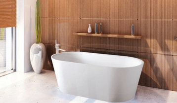 Bestselling Toilets, Tubs and Showers