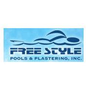 Freestyle Plastering's photo