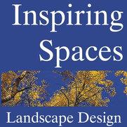 Inspiring Spaces's photo