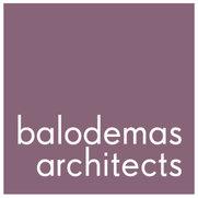 Balodemas Architects's photo