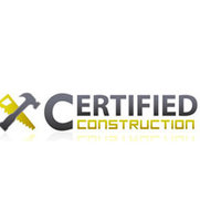 Certified Construction of Texas, LLC's photo