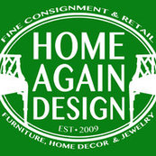 Home Again Design - Summit, NJ, US 07901 on home small, home soon, home beautiful, home checklist, home man, home heat, home help, home boy, home red, home watch services, home still, home father, home from college, home now, home voices, home nice, home one, home from school, home well, home finally,