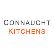 Connaught Kitchens's photo