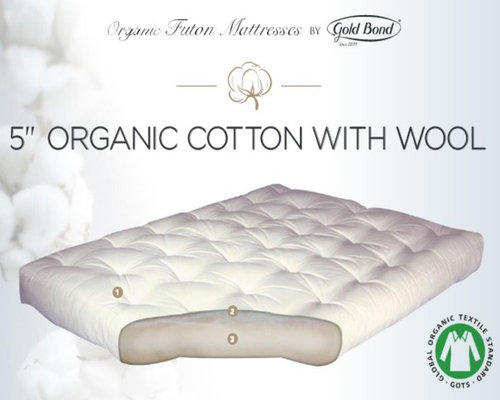 save best rated natural  u0026 chemical free organic futon mattresses 2018  rh   houzz