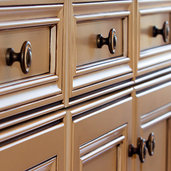 Ashburn, VA Cabinets & Cabinetry