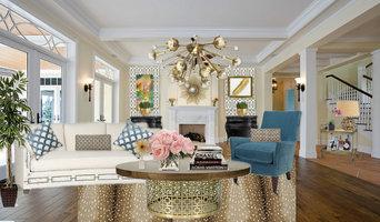 Best Interior Designers And Decorators In Amarillo, TX | Houzz