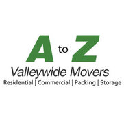 A to Z Valley Wide Movers's photo