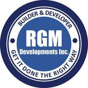 RGM Developments Inc.'s photo