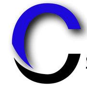 Creative Countertops & More's photo