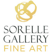 Sorelle Gallery Fine Art's photo