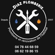 Diaz plomberie's photo