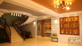 Best 15 Interior Designers And Decorators In Kasaragod Kerala India Houzz