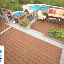 Choose Perfect Painters for Painting a Deck and renew the Exterior