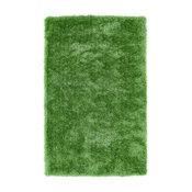 Kaleen Posh PSH01 5'x7' Lime Green Rug