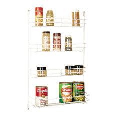 Rev A Shelf   Rev A Shelf 565 10 52