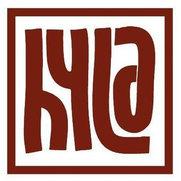 Hyla Architects's photo