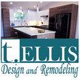 Tony Ellis - Kitchen & Bath Design's profile photo