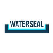 Waterseal Waterproofing's photo