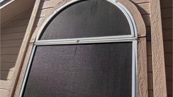 Highlight-Video von Wood Windows, Inc.