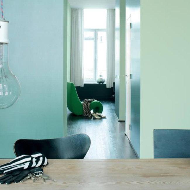 Goerdel raumgestaltung bochum deutschland interior for Raumgestaltung goerdel