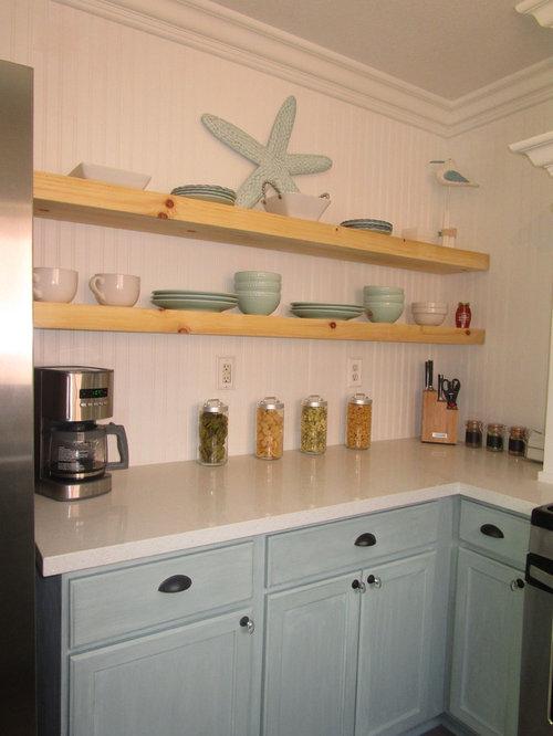 Kitchen remodel for under 5000 for Kitchen design under 5000