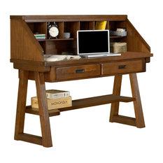 Best Rustic Kids Furniture Houzz