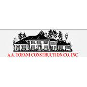 A.A. Tofani Construction Co, Inc.'s photo