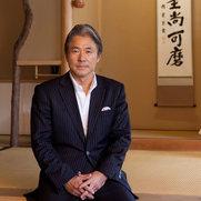 椿建築デザイン研究所Tsubaki&Associatesさんの写真