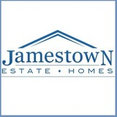 Jamestown Estate Homes's profile photo