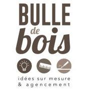 Photo de Bulle de Bois