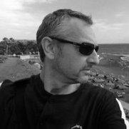 Foto di Francesco Asti Architetto