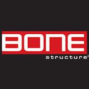 Foto von BONE Structure