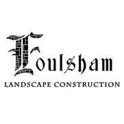 Foulsham Corp's photo