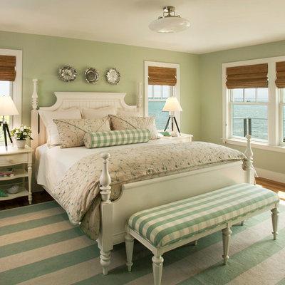Inspiration for a coastal home design remodel in Portland Maine