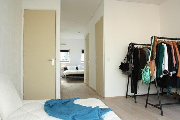 wie perlen auf der schnur ein pl doyer f r die kleiderstange. Black Bedroom Furniture Sets. Home Design Ideas
